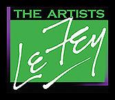 The Artists LeFey